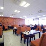 Kafe_Astras